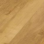 Karndean Flooring Shannon Oak