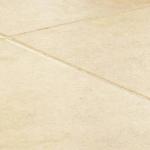 karndean da vinci sienna limestone