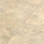 Karndean Knight Stone Tile - Soapstone