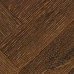 Karndean sundown oak art select parquet