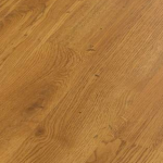 Karndean flooring victorian oak