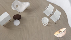 vinyl flooring oxford