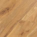 Karndean flooring warm oak
